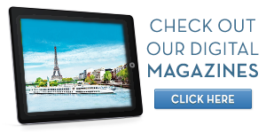 Travel Magazine Online